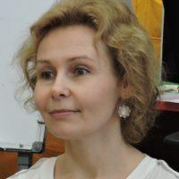 Katerina_Gazskova
