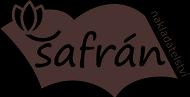 Nakladatelství Šafrán
